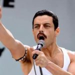 Rami Malek es Freddie Mercury en el trailer final de Bohemian Rhapsody