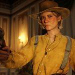 Rockstar publica otro gameplay de Red Dead Redemption 2
