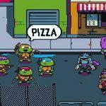 Nicalis se ofrece a desarrollar un juego de Las Tortugas Ninja y muestra como sería