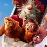 El Parque Mágico abre sus puertas con un nuevo trailer en español