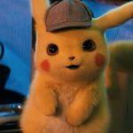 Primer trailer en español de Detective Pikachu