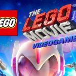 La LEGO Pélicula 2: El Videojuego estrena su trailer de lanzamiento