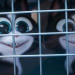 Primer trailer en español de Mascotas 2