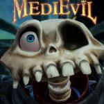 MediEvil regresa a PS4 el 25 de octubre
