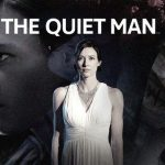 The Quiet Man ya está a la venta para PS4 y PC