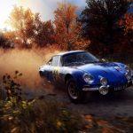 Descubre los coches clásicos de DiRT Rally 2.0 con su nuevo trailer