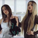 Lola Indigo estrena el videoclip de Mujer Bruja con la Mala Rodríguez