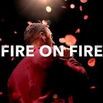 Sam Smith regresa con Fire On Fire