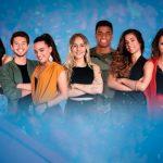 Escucha todas las canciones y vota cuál debe ir a Eurovisión 2019