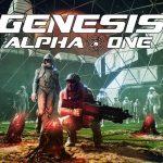 Genesis Alpha One ya está a la venta