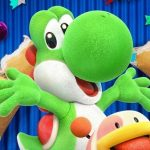 Yoshi's Crafted World estrena trailer y confirma su fecha de lanzamiento
