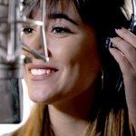 Aitana estrena el videoclip de Hay algo más