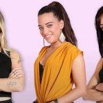 Crece la polémica con los 10 Eurotemazos que aspiran a representar a España en Eurovisión 2019