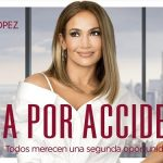 Primer trailer en español de Jefa por accidente, la nueva película de Jennifer Lopez