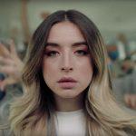 Lola Indigo estrena el videoclip de Fuerte