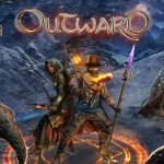 Outward confirma su fecha de lanzamiento en PS4, Xbox One y PC