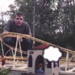 El parque de atracciones en miniatura que ha logrado 40 millones de visitas