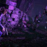 Shadow of the Tomb Raider recibe una misión de pesadilla
