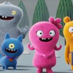 UglyDolls: Extraordianariamente Feos ya tiene trailer en español y fecha de estreno
