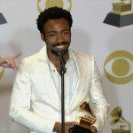Ganadores de los Grammy 2019
