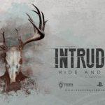 Intruders: Hide and Seek ya está a la venta en exclusiva para PS4