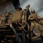 Metro Exodus presenta su trailer de lanzamiento