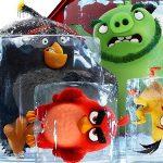 Primer trailer en español de Angry Birds 2