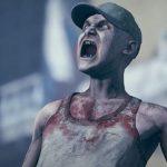 Guerra Mundial Z desvela todos los modos multijugador y estrena trailer