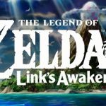 Anunciado el remake de The Legend of Zelda: Link's Awakening para Nintendo Switch