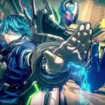 Platinum Games presenta Astral Chain