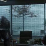Los supervivientes de Thanos se unen en el nuevo avance de Vengadores: Endgame