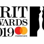 Esta noche son los Brit Awards 2019: Os recordamos los Nominados y las actuaciones