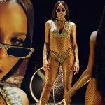 Ciara estrena el videoclip de Greatest Love