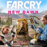 Análisis – Far Cry: New Dawn
