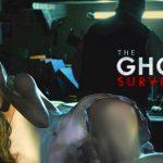 Descarga gratis The Ghost Survivors, el nuevo DLC de Resident Evil 2