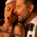 No te pierdas la actuación de Bradley Cooper y Lady Gaga en los Oscar 2019