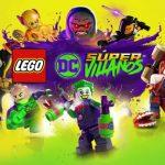 Análisis – LEGO DC Súper-Villanos