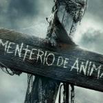 Cementerio De Animales estrena nuevo trailer en español