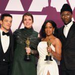 Todos los ganadores de los Oscar 2019 y los mejores momentos de la noche