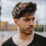 Roi Méndez anuncia su nuevo single