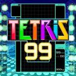 Descarga gratis Tetris 99 para Nintendo Switch
