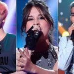 Universal rompe con Thalía, Juan Antonio y Marina Jade