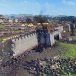 Total War: Three Kingdoms llegará el 23 de mayo