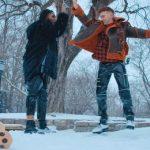 Years & Years estrena su nuevo vídeo