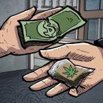 Levanta un negocio de cannabis con Weedcraft Inc, que sale a la venta el 11 de abril