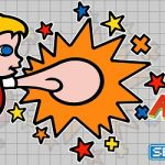 Alex Kidd & Gain Ground se suman a SEGA Ages