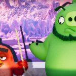 Pájaros y cerdos unidos para hacer frente a una nueva amenaza en Angry Birds 2
