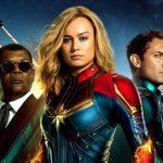 Marvel España te da 5 razones por las que ver a su nueva heroína en la gran pantalla
