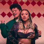 Cardi B estrena el videoclip de Please Me con Bruno Mars