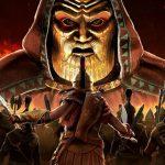 El nuevo episodio descargable de Assassin's Creed Odyssey se llama Estirpe y ya está disponible